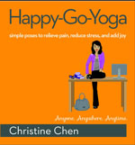 Great Yoga Book