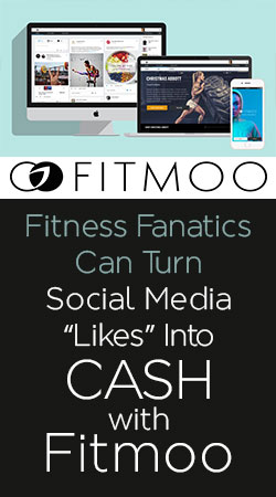 Fitmoo Review