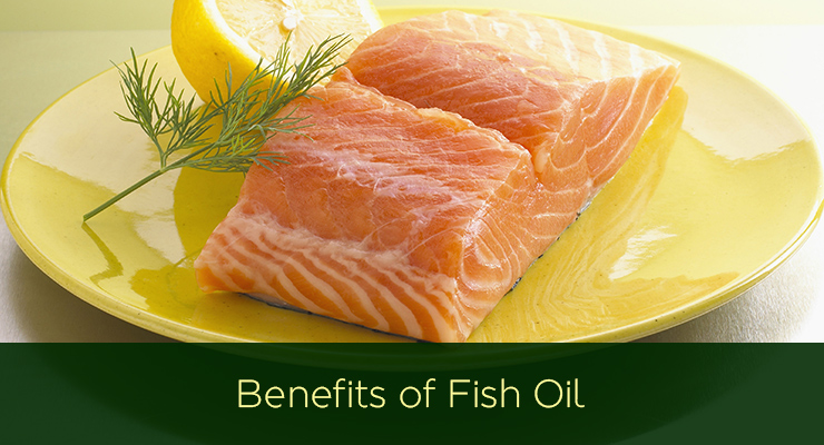 Oil benefits of fish oil for Advantages of fish oil