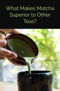 Best Matcha Teas