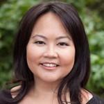 Fiona Gilbert, PhD, ACSM-HFS