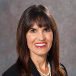 Melissa Barnett, OD, FAAO