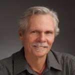 Dr. Christopher Hobbs, Ph.D., L.Ac., A.H.G.,