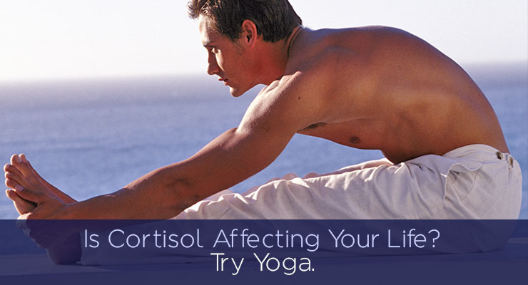 Cortisol and Weight Loss - Reducing Cortisol Levels for Weight Loss