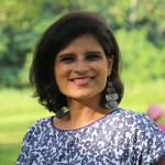 Megha Mehta
