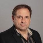 Dr. Paul D. Rosenblit