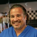 Dr. Michael S. Fenster