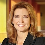 Dr. Caroline J. Cederquist