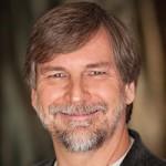 Dr. Jeff Hester