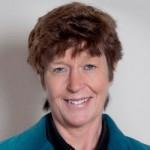 Dr. Lorraine Platka-Bird