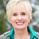 Dr. Marsha Nunley