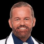 Dr. Al Sears